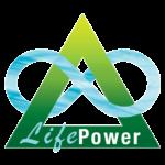 LifePower Logo