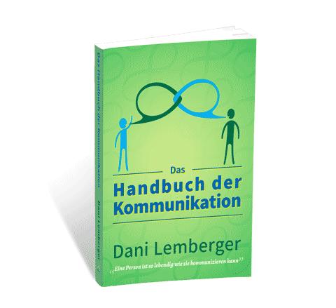 Handbuch der Kommunikation